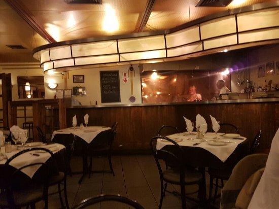Buzbey Grill: 20160928_202936_large.jpg