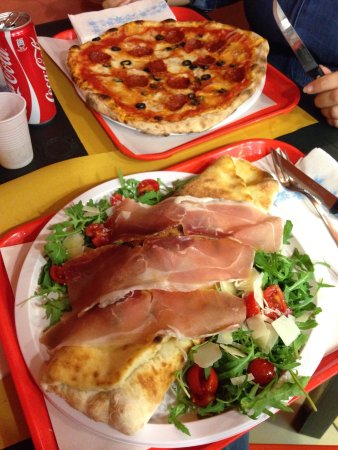 maruzzella pizza e food photo0 jpg