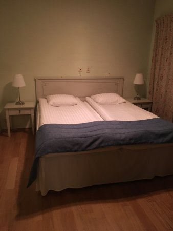 Hotell Tre Liljor: photo0.jpg