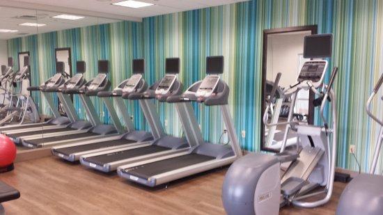 Duncansville, PA: Treadmills
