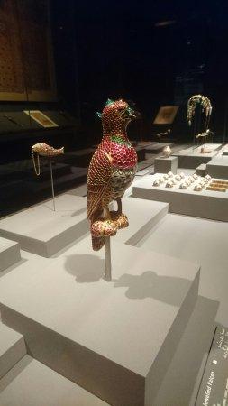 Musée d'art islamique : DSC_2094_large.jpg
