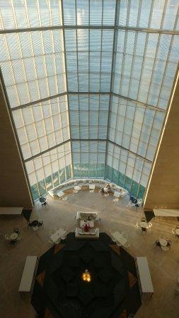 Musée d'art islamique : DSC_2100_large.jpg