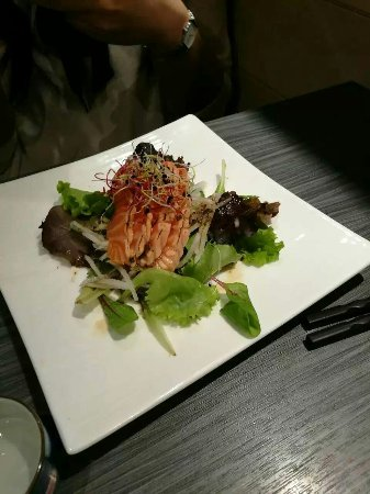 Maruya Dining Japanese : mmexport1475093746986_large.jpg