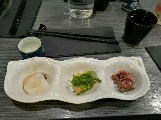 Maruya Dining Japanese : mmexport1475093737874_large.jpg
