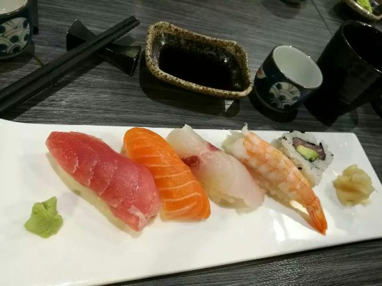 Maruya Dining Japanese : mmexport1475093769230_large.jpg