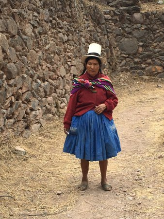 Inca Bridge: photo2.jpg