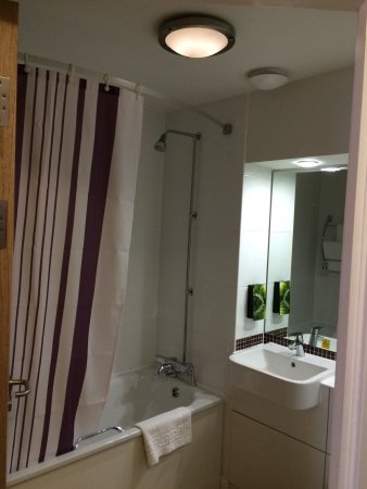Premier Inn Dundee Centre Hotel: photo2.jpg