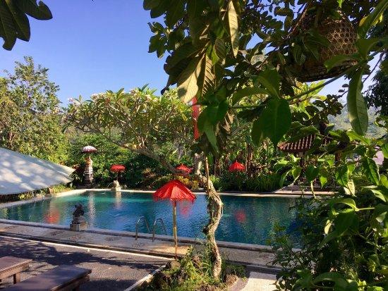 Subak Tabola Villa: photo5.jpg