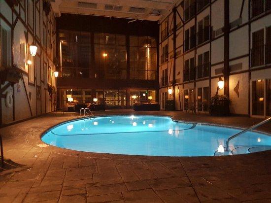Best Western Plus The Normandy Inn U0026 Suites: 20160916_224203_large