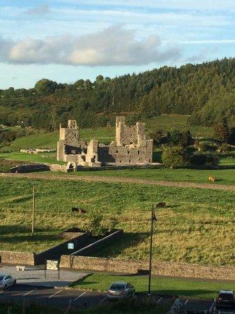 County Westmeath, İrlanda: IMG-20160916-WA0010_large.jpg