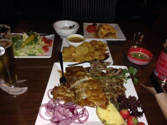 grieks restaurant olympia waalre restaurant bewertungen telefonnummer fotos tripadvisor