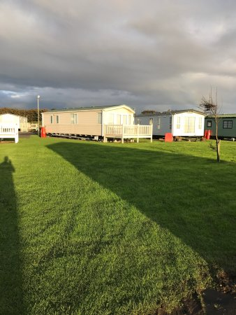 Saltcoats, UK: photo1.jpg