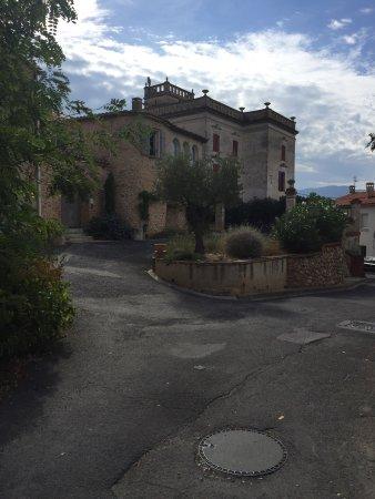 Ortaffa, France : photo3.jpg