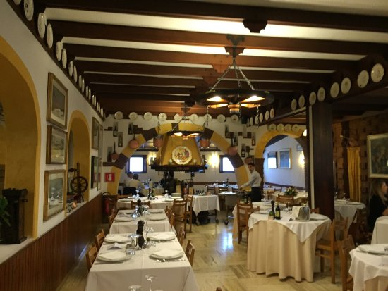 Noventa di Piave, Italia: photo2.jpg