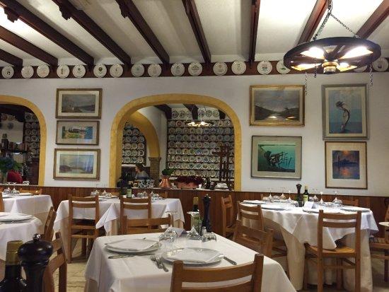 Noventa di Piave, Italia: photo3.jpg