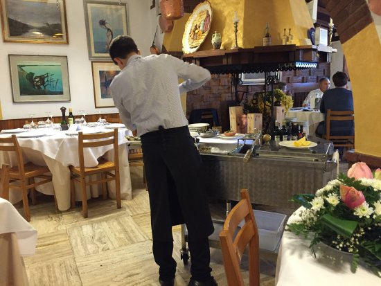 Noventa di Piave, Italia: photo4.jpg