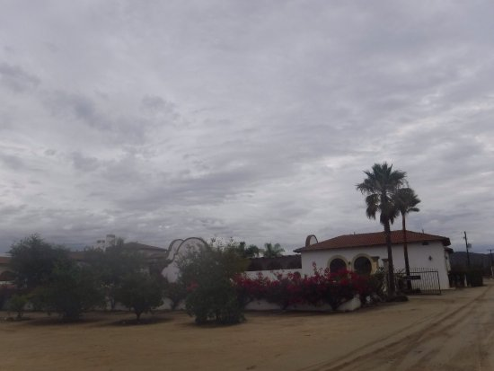 Valle de Guadalupe, Mexiko: photo4.jpg