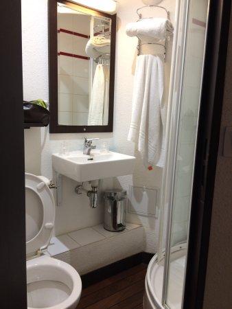 Enzo Hotels Mulhouse: photo2.jpg
