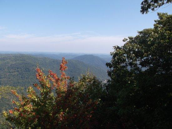 Cumberland照片