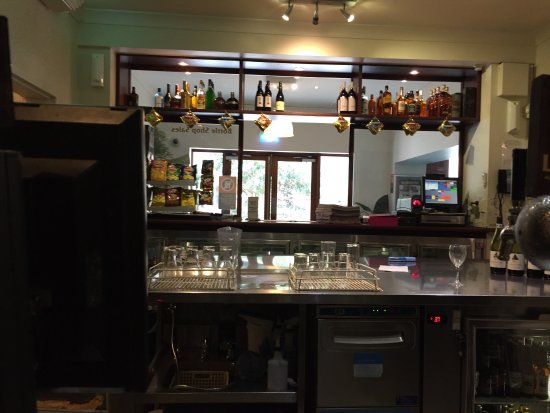 Rose and Crown Hotel: photo8.jpg
