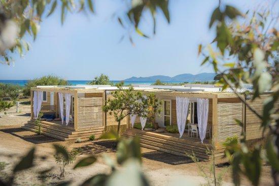 massaggi e pilates recensioni su tiliguerta camping village
