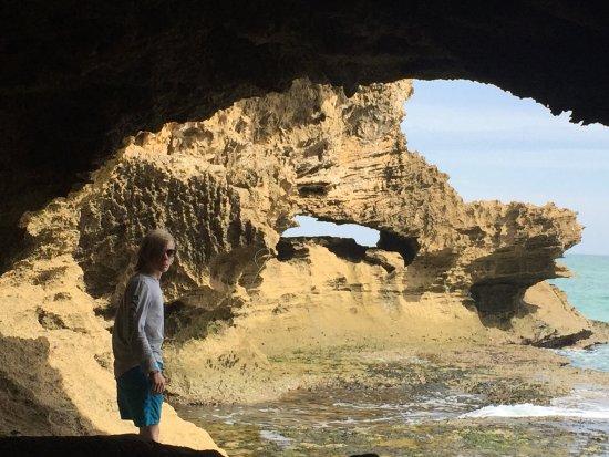 Portsea, أستراليا: photo4.jpg