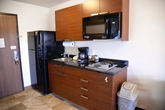 Independence, MO: In Room My Kitche