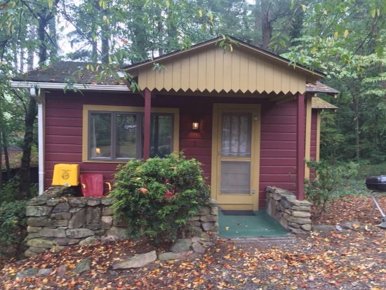 photo0 picture of the pines cottages asheville tripadvisor