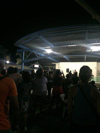 Saint George Parish, باربادوس: photo5.jpg