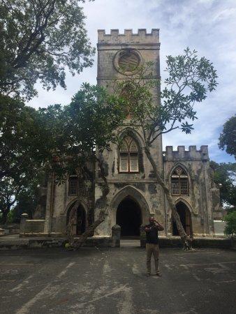 Saint George Parish, باربادوس: photo9.jpg