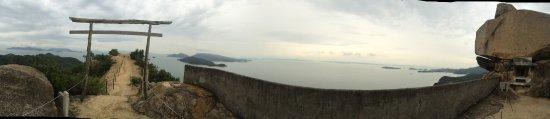 Tonosho-cho, ญี่ปุ่น: photo1.jpg