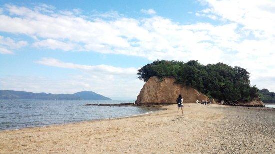 Tonosho-cho, ญี่ปุ่น: photo0.jpg