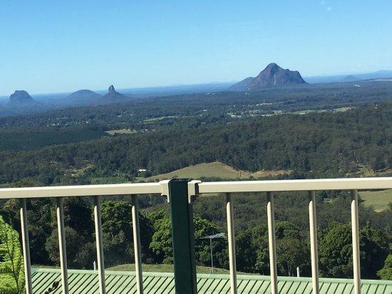 Tranquil Park Mountain Resort: photo0.jpg
