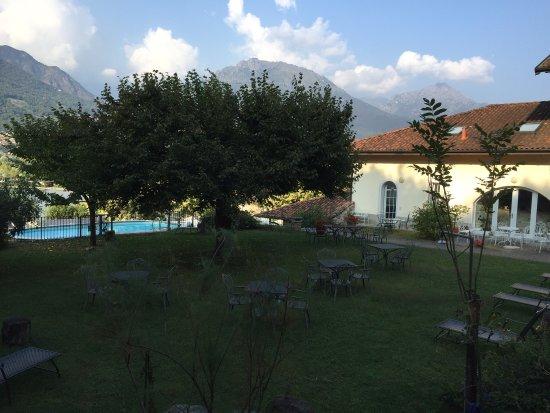 Hotel Antico Crotto: photo0.jpg