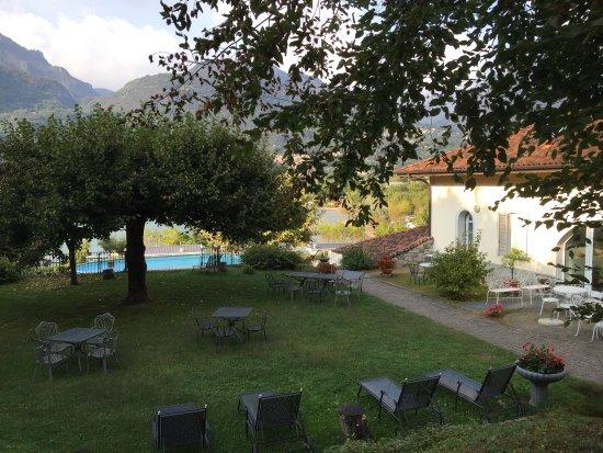 Hotel Antico Crotto: photo1.jpg