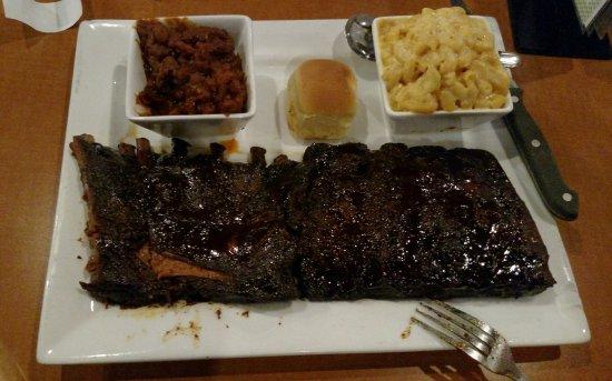 Backyard Bistro, Raleigh   Menu, Prices U0026 Restaurant Reviews   TripAdvisor