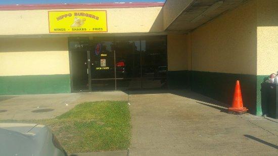 Humble, TX: TA_IMG_20160928_171803_large.jpg