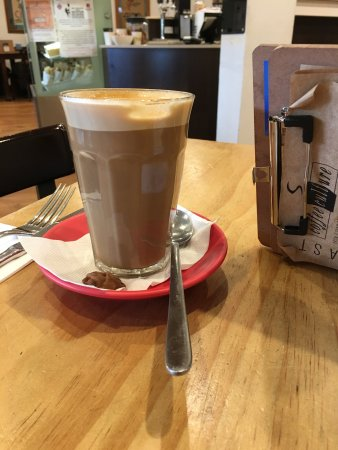 Coffee Culture bowral