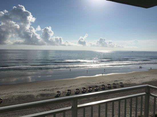 Bluegreen Daytona Seabreeze, Ascend Resort Collection: photo0.jpg