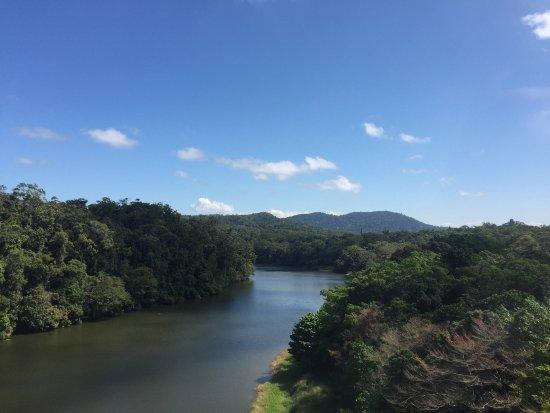Smithfield, Australia: photo2.jpg