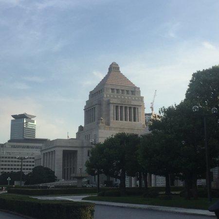 国会議事堂, photo0.jpg