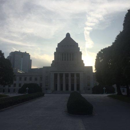 国会議事堂, photo1.jpg