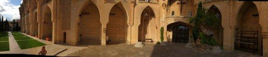 Son Servera, España: photo2.jpg