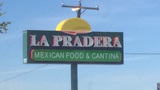 Food Places In Seagoville Tx