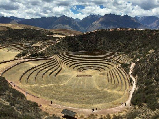 Maras, Peru: photo1.jpg