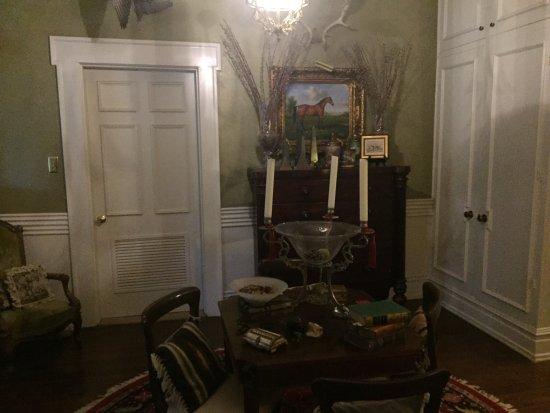 Belle Oaks Inn: photo9.jpg