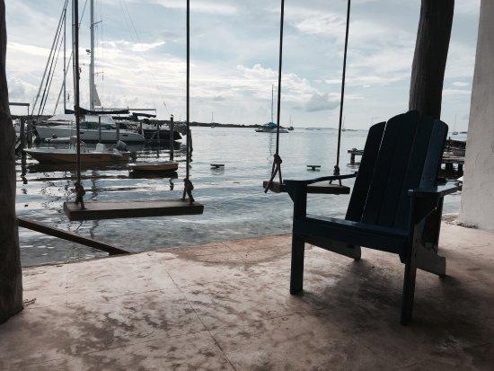 El Milagro Beach Hotel and Marina: photo3.jpg