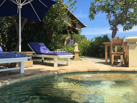 Blue Moon Villas: photo0.jpg