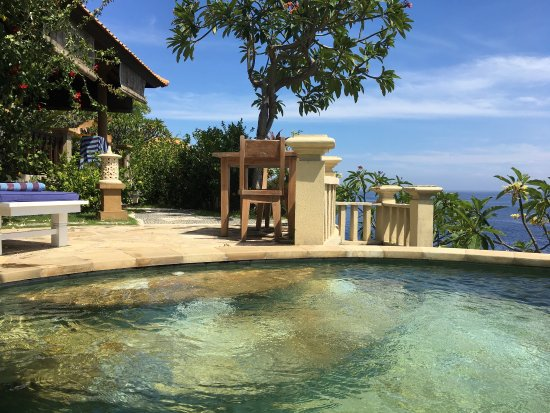 Blue Moon Villas: photo1.jpg