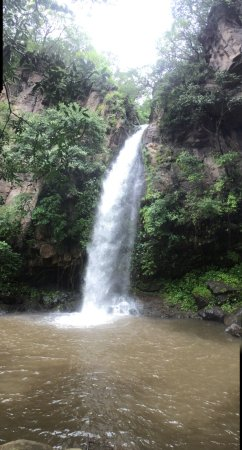 Province of Guanacaste, คอสตาริกา: photo0.jpg